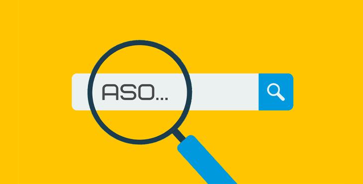 Что такое ASO оптимизация
