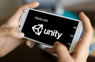 Топ 10 мобильных игр сделанных на Unity 3D