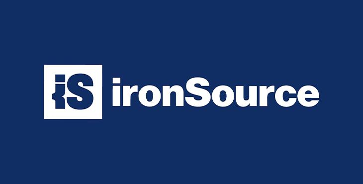 iron source mediation